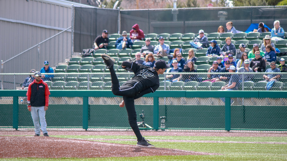 041919_Grant_Ford_Pitching10.jpg
