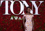 2016 Tony Awards - Ar_DiMa.jpg