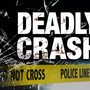 Haleyville man loses his life after motorcycle crash.