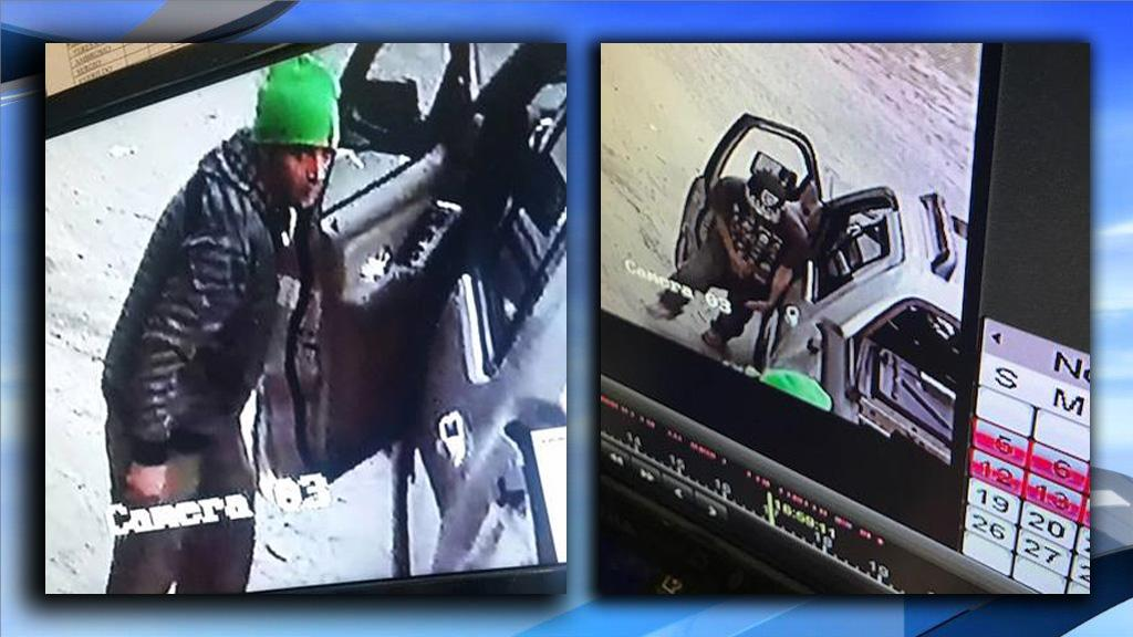 Suspects in stolen trailer (Courtesy Hanahan Police Department).jpg