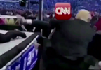 TRUMP BEATS UP CNN_frame_674.png