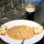 Soul Plates: Irish Stew at McArdle's