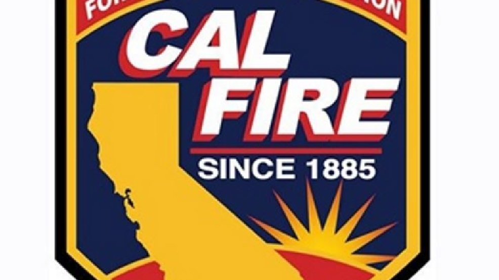 cal fire two new fires spark up in krcr