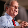 "Senator Doug Jones: ""Ripping families apart"" at the border against ""our American Values"""