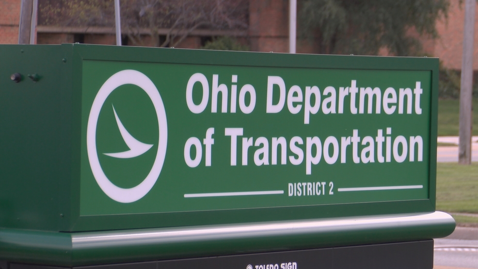 odot projects Your browser is out-of-date it has known security flaws and may not display all features of this and other websiteslearn how .
