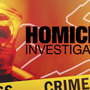 Clovis police investigate 2 Thursday morning homicides
