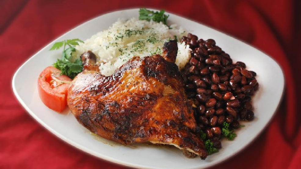 Chicken with Beans and Rice - Nelly's (Image Courtesy of Nelly's).jpg