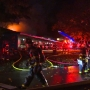 2 victims of Bellevue condo fire die in hospital