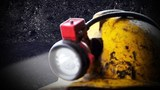 "Montana says miner violated ""bad actor"" law"