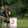Florence County Sheriff's Office forms SWAT Special Response Team