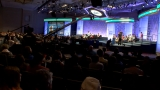 10 remain on brutal last day of National Spelling Bee