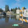 Pierce County families deal with flooding year after year
