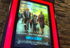 171122_komo_wonder_screening_11_1280.jpg
