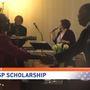 State Police establish scholarship fund for minority students