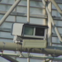 Senate votes to keep traffic cameras, with funds going to roads or public safety