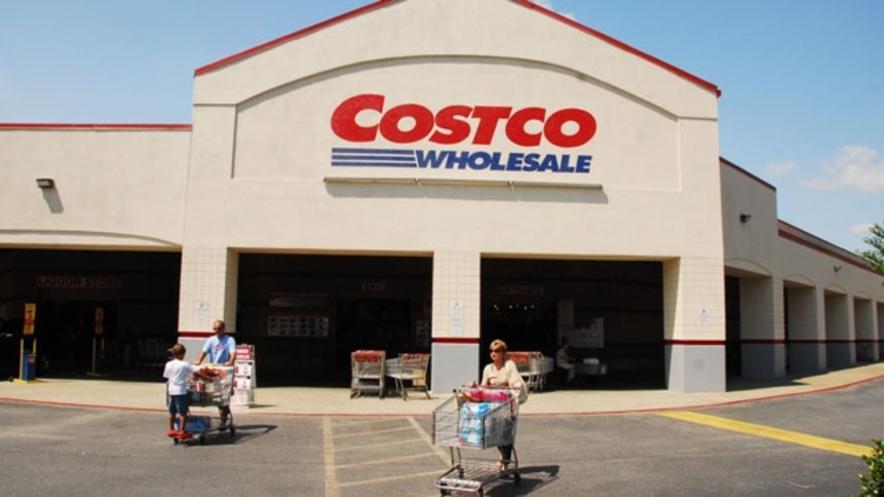 Costco S Leaked Black Friday Catalog Is Full Of Great Deals Ktul