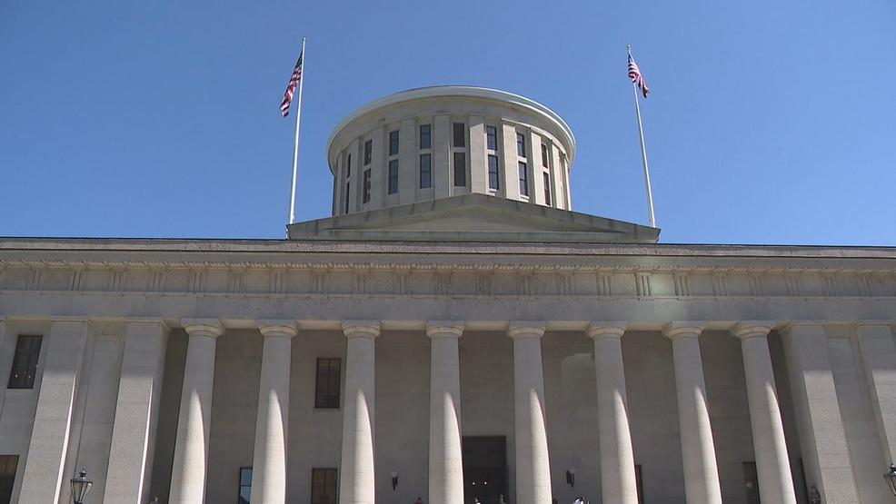 Lawmakers seek tighter limits on expunging juvenile records