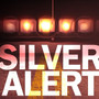 Silver alert issued by Muskogee police for 65-year-old missing woman