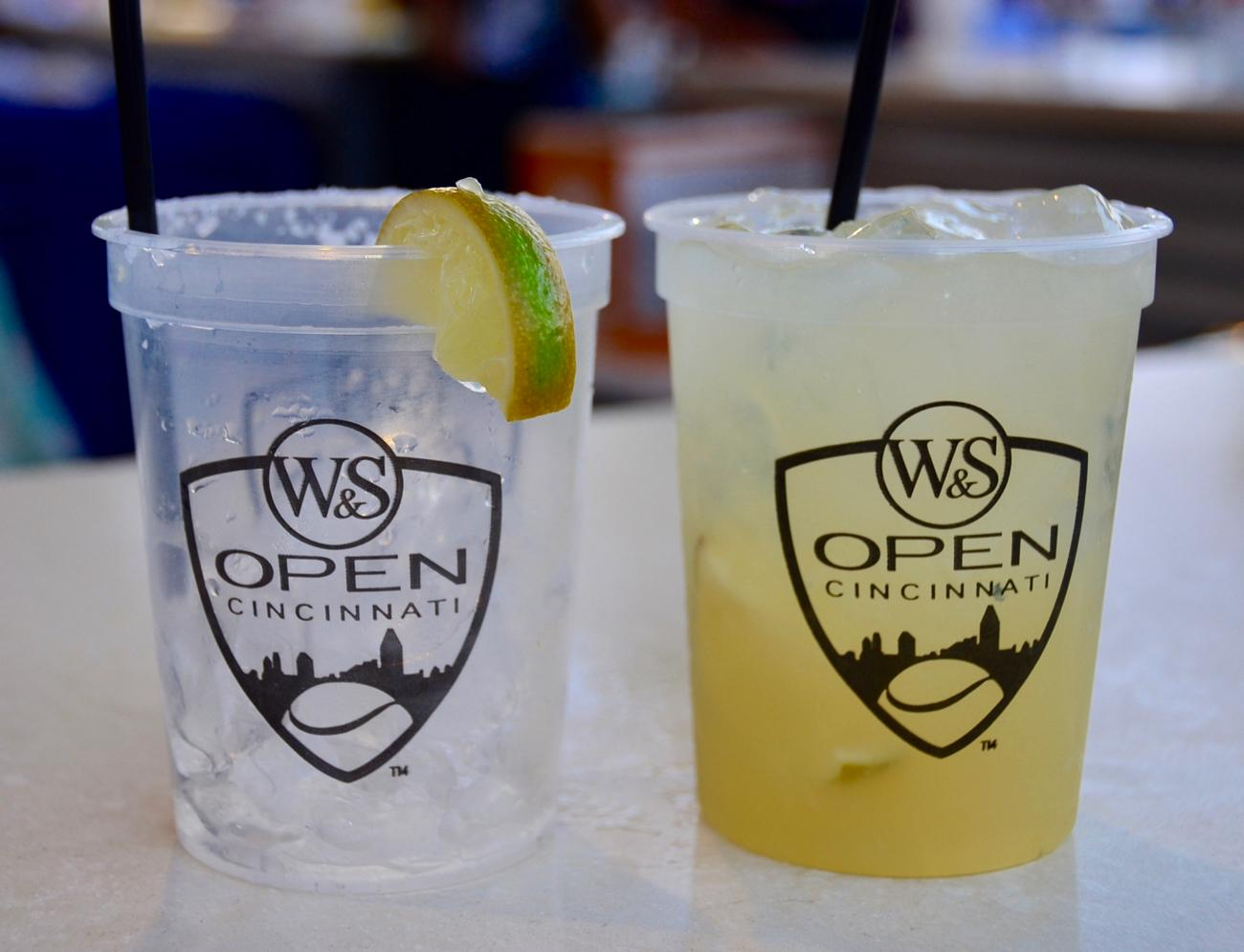 It was an incredible week of tennis at the 2017 Western & Southern Open. Two first-time Cincy winners were crowned, Grigor Dimitrov for the men and Garbine Muguruza for the women. Meanwhile, for those who wanted a break from the tennis action on the court, there was always plenty to do outside of the stadiums. From live music to amazing food and drinks to the stellar people-watching, it's no wonder this is one of our favorite weeks of the year and certainly one of the best ways to close out the summer. Until next time… we'll miss you. / Image: Leah Zipperstein, Cincinnati Refined // Published: 8.21.17