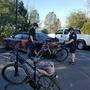 7 arrests, 24 citations given in Redding bicycle operation