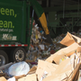 Reno City Council considers refusing to enforce Waste Management recycling fees