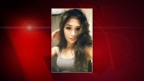 Ashwaubenon Police: Following many leads in missing teen case