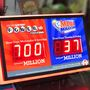 Winning Powerball ticket sold in Massachusetts