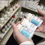 Tuesday at 10pm: Rising Prescription Costs