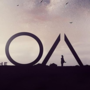 Netflix's 'The OA' looking for extras in second season of filming in Oregon