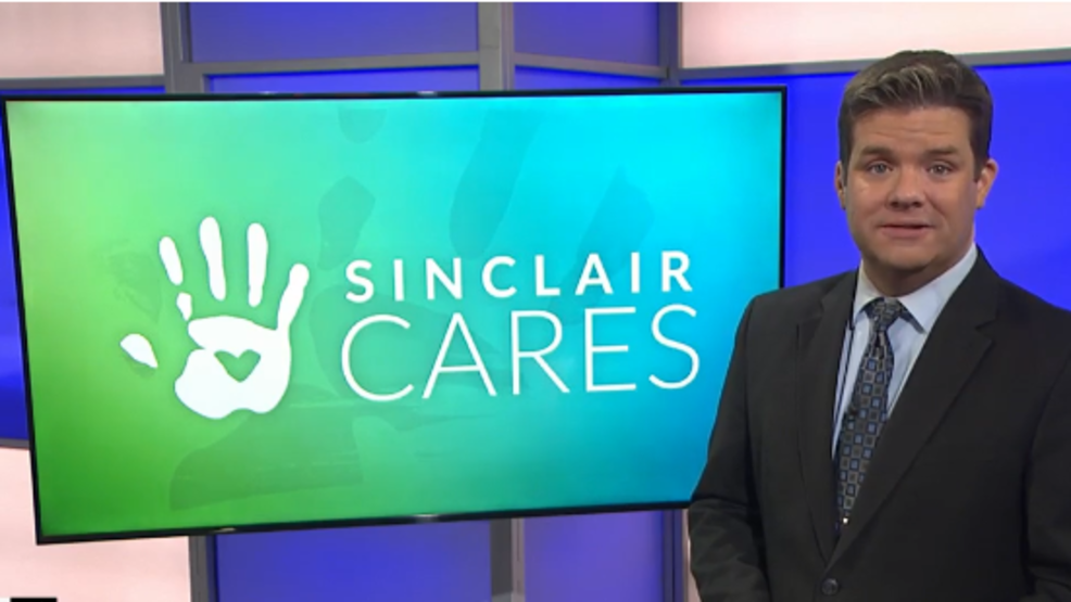 Sinclair Cares 3.8.18.PNG