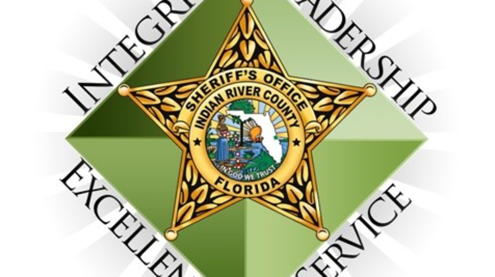 IRC deputy fired for taking explicit photos while on duty ...
