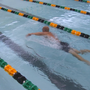Wright State to cut swimming and diving program after this season due to budget cuts