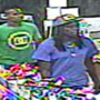 Two sought in armed robbery of bicycle outside Sparks convenience store