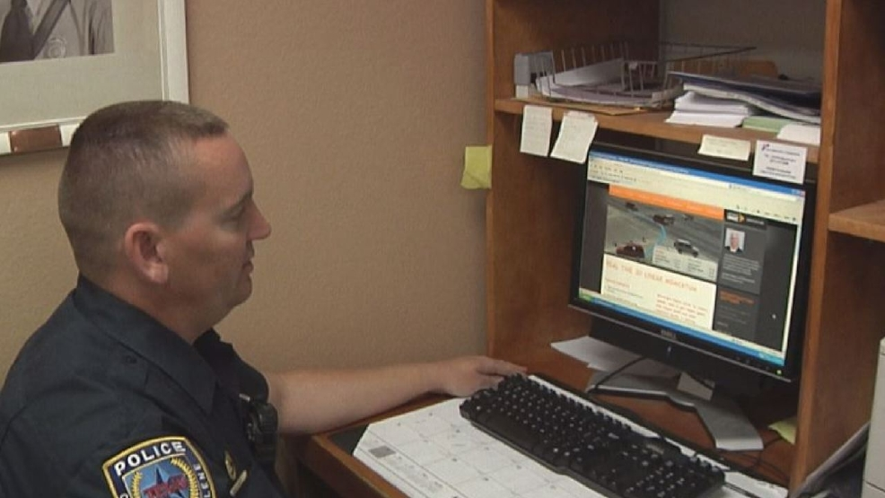 New 3D crime scene, car crash software will help APD reconstruct ...