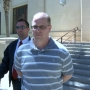 Bond denied for former EPISD educator James Anderson