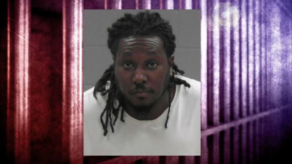Man convicted in Baldwin Co  drug bust gets 145 years in