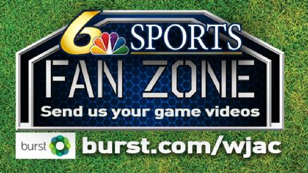 FanZone Highlights: Long run, pressure defense featured
