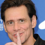 Jim Carrey gives bizarre red carpet interview at New York fashion week