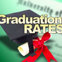 Nevada high schools post highest graduation rates on record