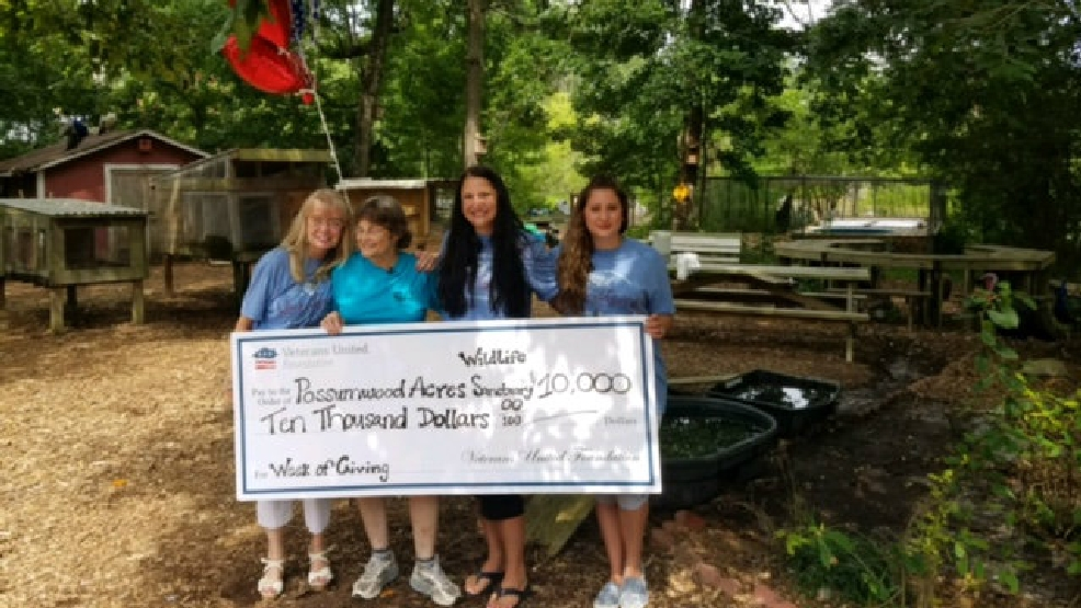veterans united home loans spreads to wcti