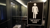 AP Exclusive: 'Bathroom bill' to cost North Carolina $3.76B