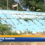 Improvements planned for Steubenville Marina