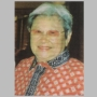 Police searching for missing 88-year-old woman who may have dementia in Md.