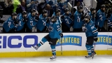 Stanley Cup: Sharks-Penguins final fills a need for speed
