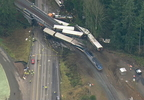 amtrak_crash_tacoma_01.jpg