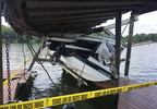 boat crash 2.jpg