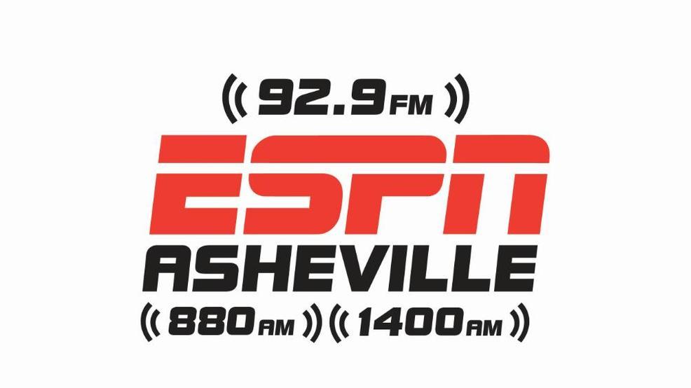 Beyond the Scoreboard: ESPN Radio returns to Asheville   WLOS
