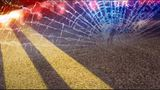 SCHP releases the details on the deadly car crash from Orangeburg County