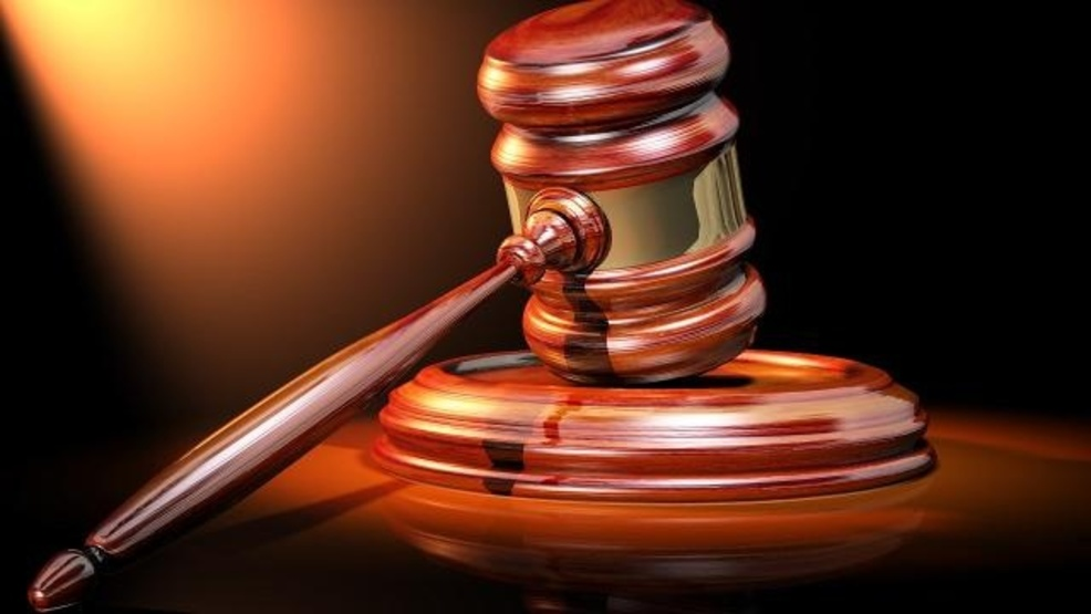 Son-in-law and grandson charged in elderly Idaho woman's death