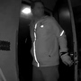 Man caught on camera breaking into west Omaha home